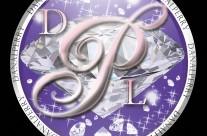 Dana L. Perry Logo